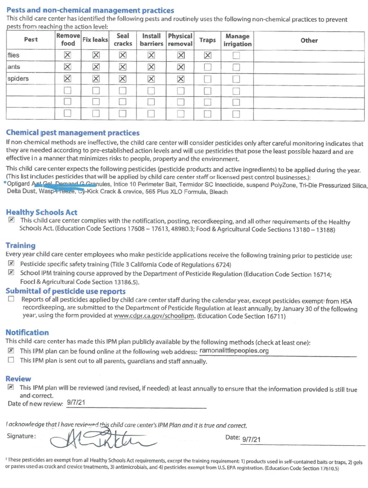 IPM page 2